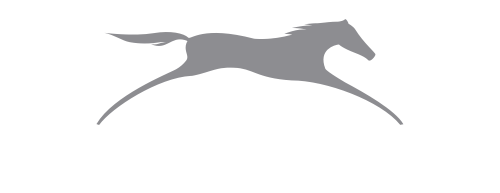 Wade Equine Coaches